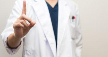医師が円満転職(円満退局)を進めるための手順とは?