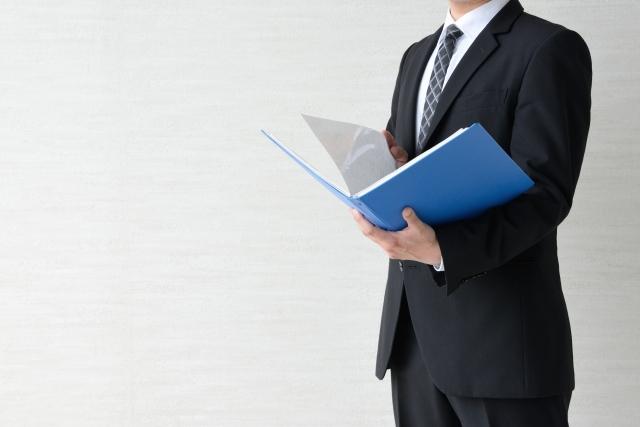 医師が転職を成功させる秘訣とは?