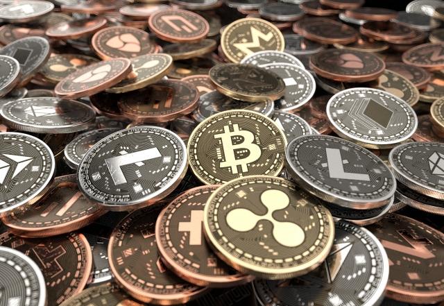 「投機」として扱われる「仮想通貨」を持つことの意義