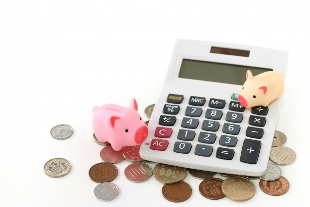 「個人年金保険」と「iDeCo」が老後資産形成に有効なワケ