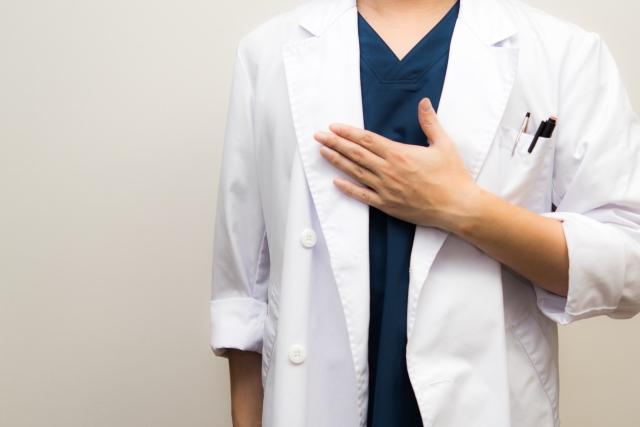 社医の年収
