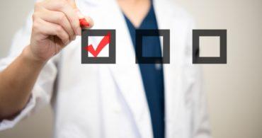 【医師の転職】転職する際に必要な退職手続きとは?