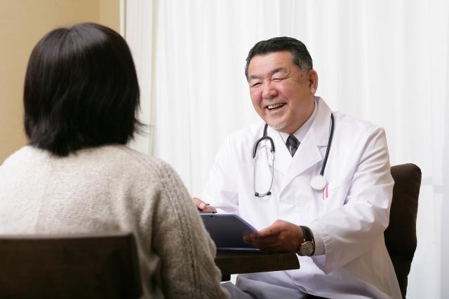 医師の転職は働きやすい病院選びから